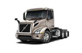 volvo trucks for sale volvo trucks in peterborough ajax on volvo vnm vnl vnx vhd