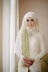 wedding dress brokat 15 best wedding images on wedding dress backdrops and