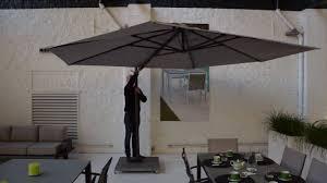 Argos Garden Furniture Parasol Argos Youtube