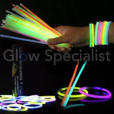 glow bracelets glow bracelets in colors glow specialist glow specialist