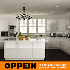 kitchen furniture australia china australia project white lacquer mdf kitchen cabinet op14