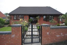 properties for sale listed by mhl estate agents wigan