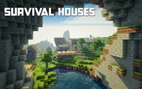 Minecraft House Design Xbox 360 by Minecraft Survival House Ideas Quick And Easy Tutorial Xbox