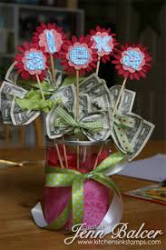top 10 creative ideas to give money as a gift creative gift and