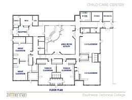 sketchup for floor plans sketch a floor plan facility sketch floor plan family child care