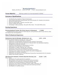100 postdoctoral cover letter mesmerizing paraprofessional