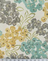 Fabric For Curtains And Upholstery Luxury Floral Pool Best Fabric Store Online Drapery And