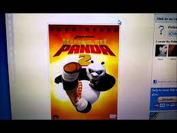 download kung fu panda 2 free dvdrip movie