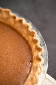 nana s pumpkin pie recipe welcome to nana s