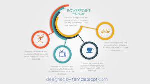 templates of ppt powerpoint presentation template free download roberto mattni co
