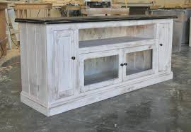 rustic console stands whalen furniture tv stand u2013 launchwith me