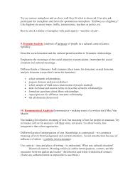 15methods for qualitative research