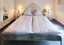 Schlafzimmer Gr E Ferienwohnung 8 50 Qm Größe Ferienwohnungen Familie Schmidt In