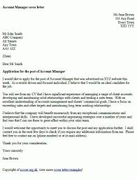 cv cover letter uk cv examples uk warehouse operative for