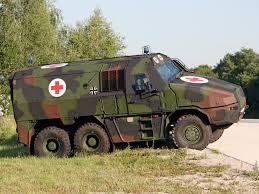 paramount marauder interior kmw gff4 ambulance 2010 r3 jpg 2048 1536 military pinterest