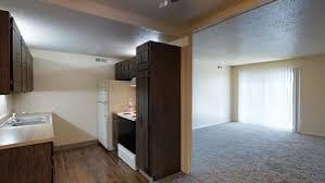 3 bedroom apartments wichita ks somerset apartments rentals wichita ks apartments com