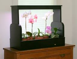 Grow Lights For Plants Indoor Plant Light Indoor Plant Grow Light Indoor Plant Lighting