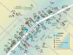 map las vegas and grand 7 best las vegas bachlor bachlorette images on las