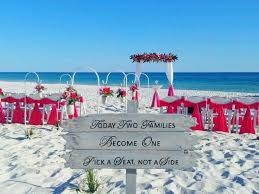 all inclusive wedding packages island best 25 affordable wedding packages ideas on
