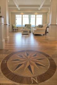 best 25 coastal entryway ideas on pinterest living room