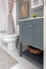 cottage bathroom designs interior design beach cottage bathroom ideas beach cottage