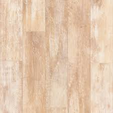 Home Depot Bathroom Flooring Ideas by Shaw Antiques Cottage 8 Mm Thick X 5 7 16 In Wide X 47 11 16 In