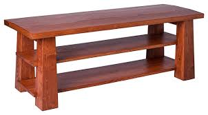 wooden shoe bench impressive bench with shoe storage target steveb interior space