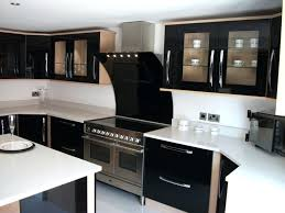 unique cabinets pleasant kitchen cabinets colors great designing inspiration easy