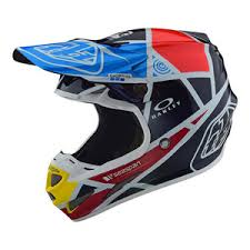 motocross helmets dirt bike helmets motocross helmets accessories troy lee designs