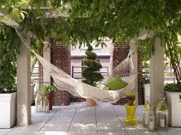 english garden sense outdoor sky terrace design ideas home
