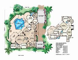 mansion floor plans 57 new luxury mansion floor plans house floor plans house