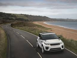 range rover evoque land rover land rover range rover evoque prices reviews and new model