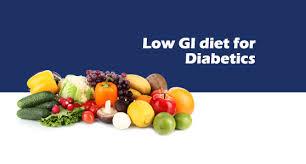 cpo usa u2013 low gi diet for diabetics