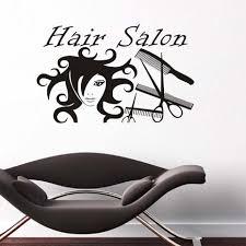prix coupe de cheveux femme online get cheap coiffure meubles aliexpress com alibaba group