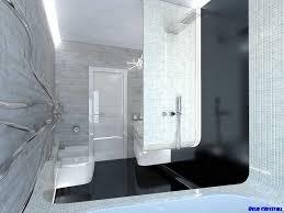 and black bathroom ideas bathroom design ideas android apps on play