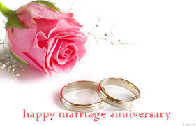 wedding wishes reply happy wedding anniversary wishes images photos for husband