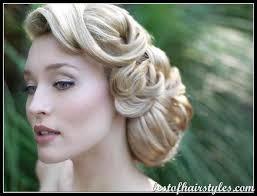 Frisuren Lange Haare Vintage by 1940 S Vintage Hairstyles 1940 S Retro Hairstyles Fashion