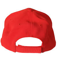 Ottoman Cap Ch10 Ottoman Cap