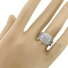gold wedding sets trio wedding ring sets diamond ring set 10k gold 1 24ct