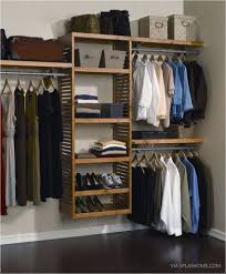 Closet Systems Allen And Roth Closet Systems Design U2013 Home Furniture Ideas