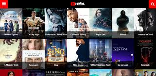 10 best movie streaming sites to watch free movies online without