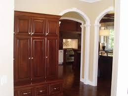 shurlow custom home images