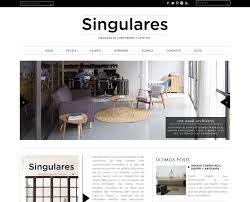 home design online magazine online magazines 15 best pages on design decoration and