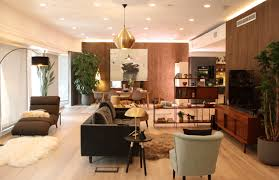 future home interior design what will our future homes look like brands and the space