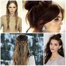 hairstyle long hair 2017 cool u2013 wodip com