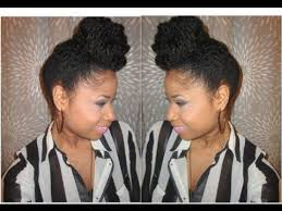 vienna marley hair 10 best marley hair updos images on pinterest natural hair care