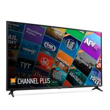50 inch element on sale black friday at target 2016 60