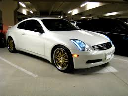 led strip lights headlights projector headlights with led strips and halos g35driver