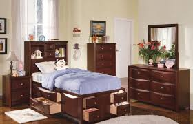 gumtree childrens bedroom furniture perth psoriasisguru com