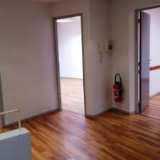 location bureau avignon agence dérivot immobilier louer un bien